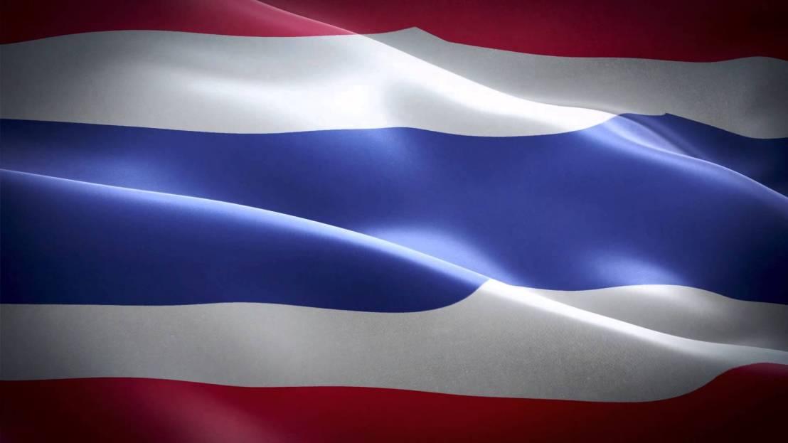 """ประวัติน่ารู้เกี่ยวกับ """"เพลงชาติไทย"""" ความเป็นของเพลงชาติไทย"""